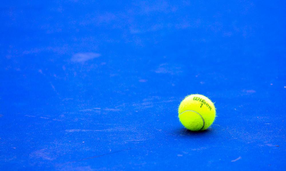 mpalaki_tenis
